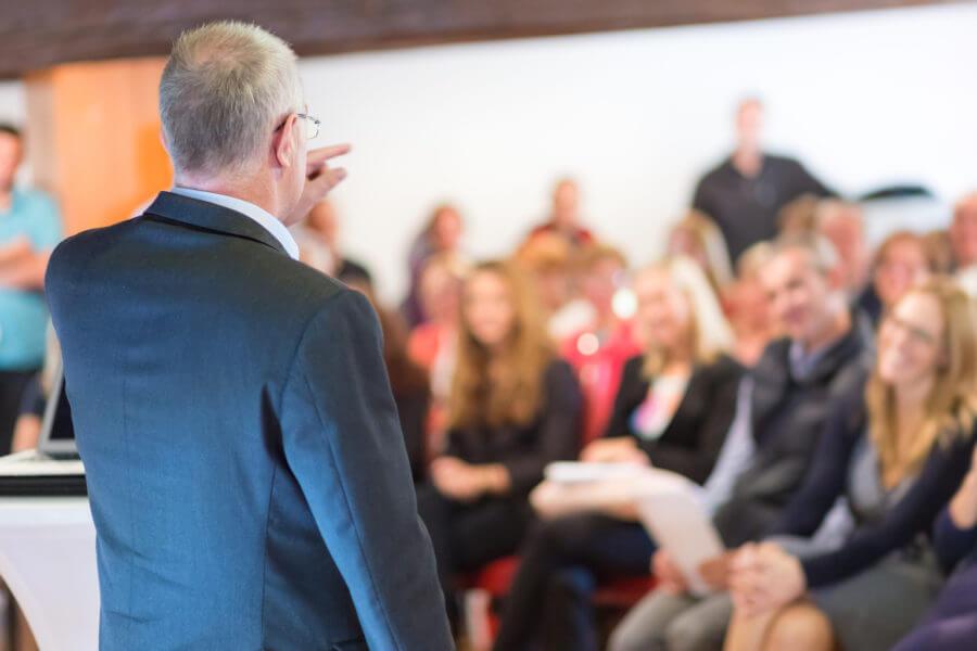 Misja, wartości i społeczny wymiar szefowskiej profesji