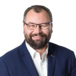 Rafał Włosiński