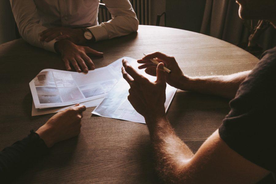Zespołowe podejmowanie decyzji: Podejmowanie decyzji jako kompetencja zespołowa