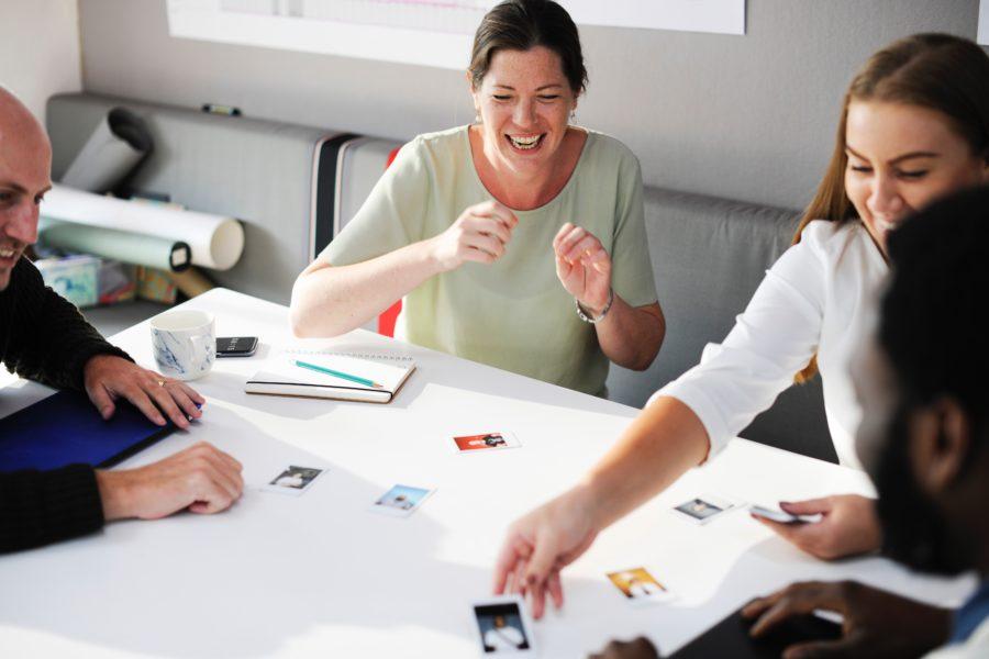 Wyższa kultura feedbacku – Nowe narzędzie i program rozwoju Ludzkiej Strony Zarządzania