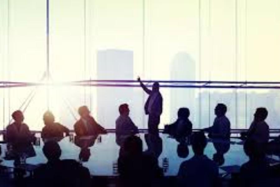Zawód Lider – wartościowa profesja na całe życie