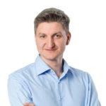 Jarosław Grabarczyk