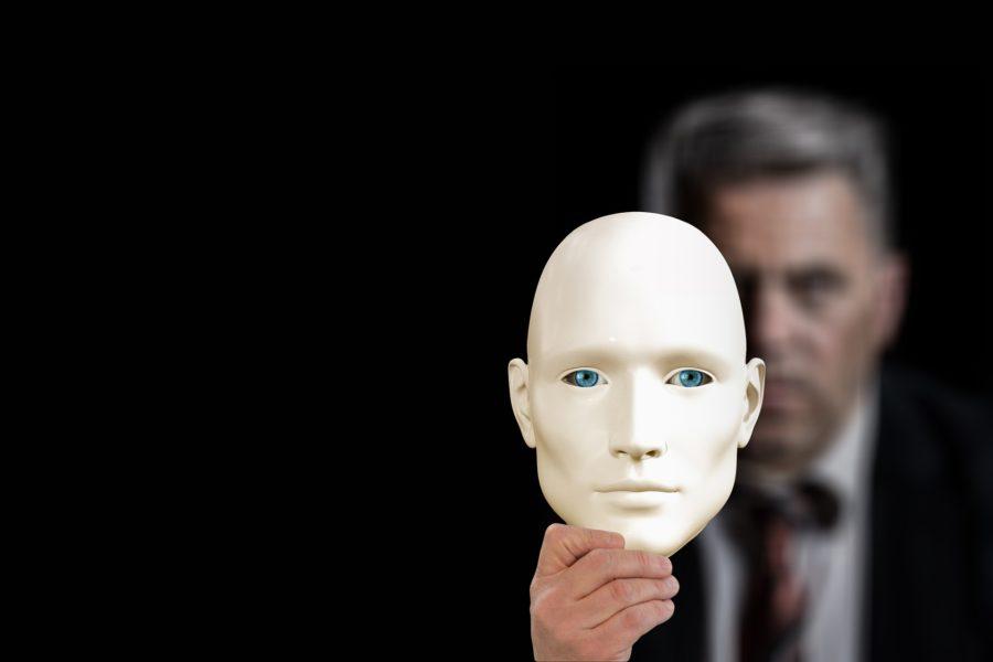 Czy można być sobą w pracy – autentyczność a potrzeba bycia profesjonalnym