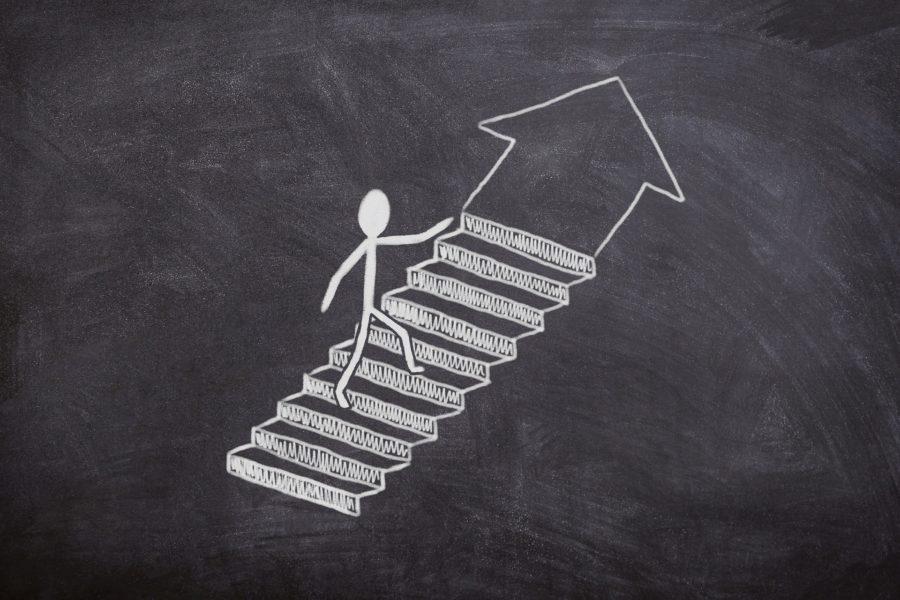 Jak kształtować pozytywną motywację wewnętrzną? Kilka refleksji o możliwościach, potrzebach i praktykach motywowania