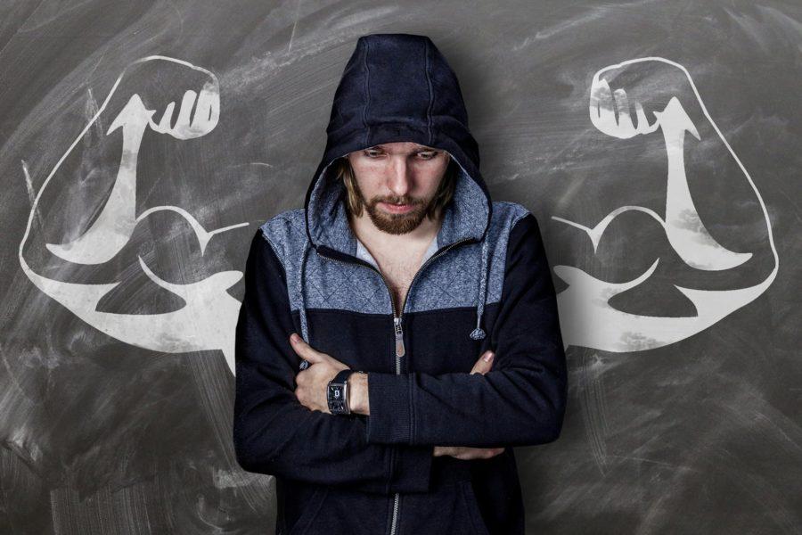 #10 Podkast, czyli dlaczego ludziom spada motywacja