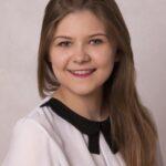 Justyna Świacka