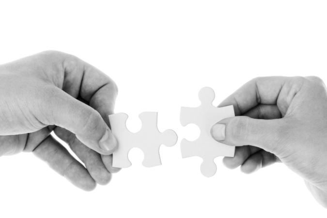 Znaki rozpoznania w pracy zespołu rozproszonego – webinarium dla HR
