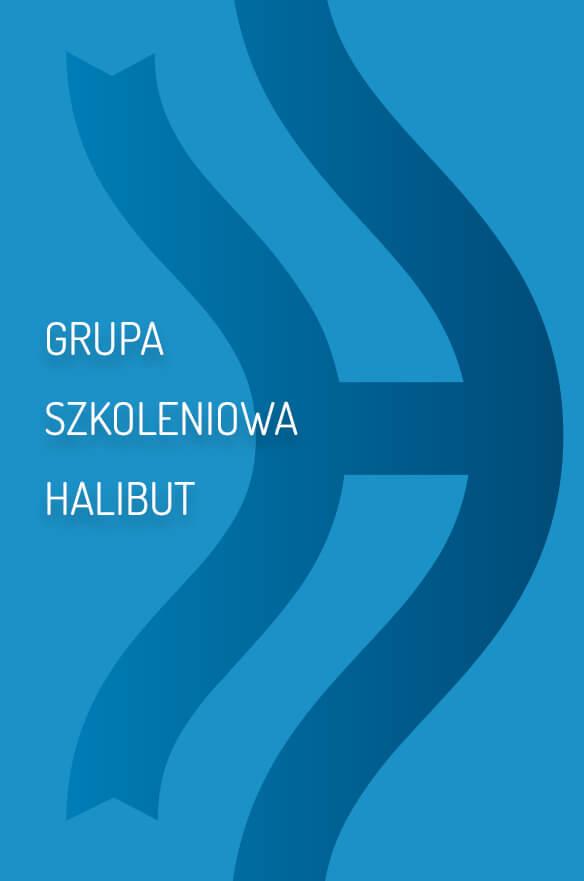 Halibut logo