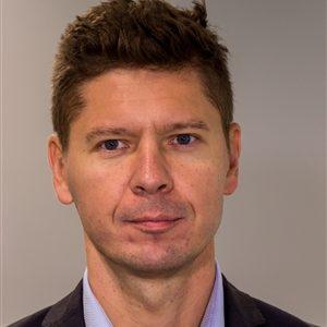 Dominik Ferens