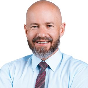 Rafał Ignasiak