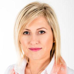Lucyna Wasiakowska