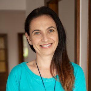 Renata Szczygieł